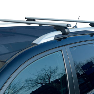 eagle 1.2 1.3 roof bars