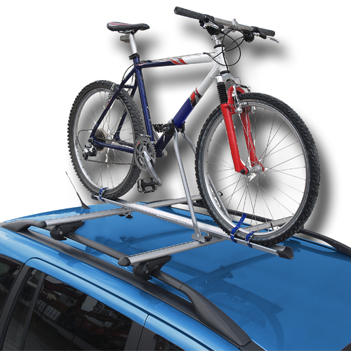 PEUGEOT 108 2 BICYCLE REAR MOUNT CARRIER CAR RACK BIKE CYCLE