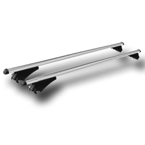 avia roof bars