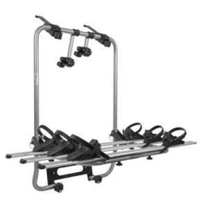 BC3055 BIKE CARRIER