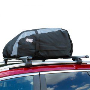 6639 roof bag