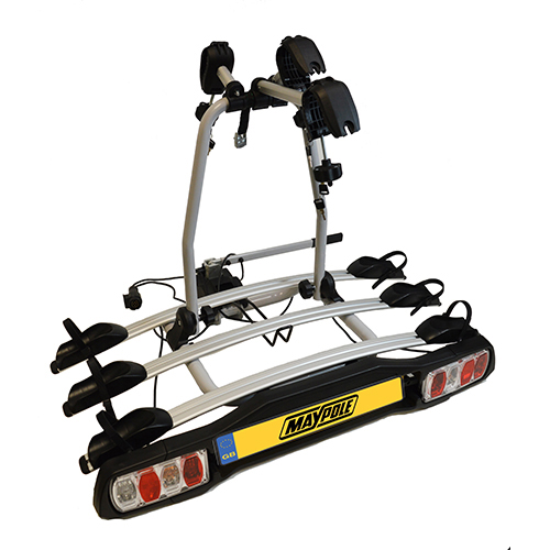 bc3013 bike carrier